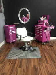 25 best salon and spa ideas on pinterest beauty salon decor