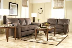 Microfiber Reclining Sofa Sets Living Room Furniture Grey Reclining Sofa Microfiber Reclining