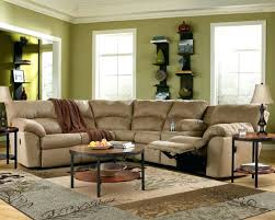 Eli Cocoa Reclining Sofa Recliner Sofa With Cup Holders Recliner Furniture 96 Fascinating