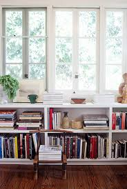 Levels Of Discovery Bookcase Built In Shelves Home Inspiration Pinterest Shelves Book