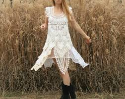 recycled wedding dresses bridal dresses recycle your current lace wedding dress diy