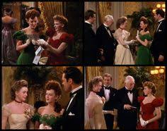 meet me in st louis judy garland and lucille bremer musicals