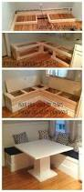 Make Platform Bed Storage by Easy Diy Platform Bed Diy Platform Bed Platform Beds And Wood