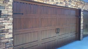 Decorative Garage Door Large Decorative Garage Door Hardware U2014 New Decoration Best