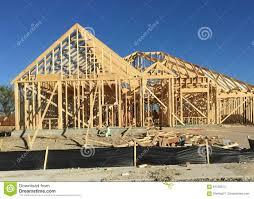 ideas for new house construction home design ideas answersland com
