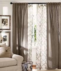Patio Doors Curtains Sliding Door Curtains Patio Doors Best 25 Ideas On Pinterest