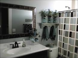 updated bathrooms designs caruba info