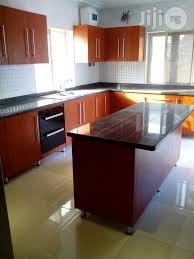 modern kitchen cabinet design in nigeria idea 13 kitchen cabinets design home design ideas