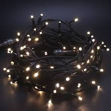 low voltage led string lights outdoor low voltage warm white led string lights 50m 500 bulbs