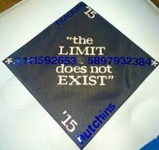 grad math math fail pics 114 graduation cap ideas math and