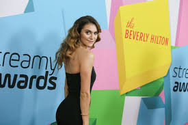 alyson stoner comes out as in letter