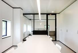 bureau d architecture li鑒e 28 images bureau d architecture