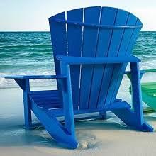 Adirondack Chairs Resin Adirondack Chairs Recycled Plastic