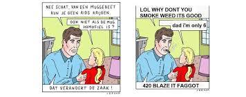 420 Blaze It Meme - stoner memes from around the web 420smokers stoner