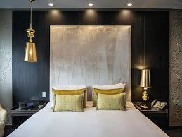 Home Decor Stores New Zealand Luxury Hotel Wellington U2013 Sofitel Wellington