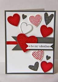 best valentines cards top 15 unique best handmade card ideas