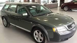 lexus wagon 2005 sold 2005 audi allroad 2 7t quattro stock l15287b in calgary