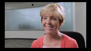 careers at synchrony financial youtube