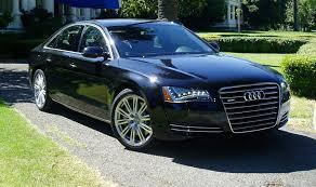 audi a8 0 60 2012 audi s5 specs 0 60 review amarz auto