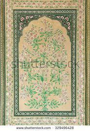 indian door stock images royalty free images vectors