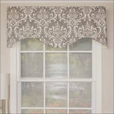 White Kitchen Curtains by Kitchen Blue And White Curtains Bedroom Drapes Jcpenney Kitchen