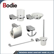 Chrome Bathroom Accessories Sets by Bathroom Fittings Names Bathroom Fittings Names Suppliers And