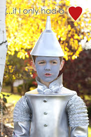 the tin man from