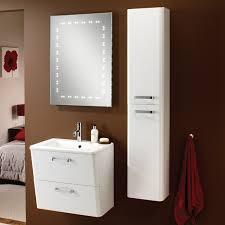 Cheap Bathroom Storage Cabinets Bathroom Decorating For The Budget Conscious Interior Design Ideas