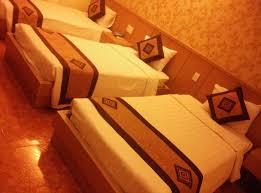 chambre sup ieure nam hotel ho chi minh ville tarifs 2018