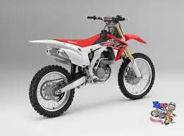honda 250cc 2015 honda crf250r