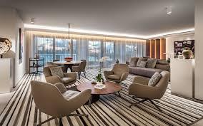Home Design Store Inc Coral Gables Fl Sofia Joelsson