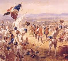 french and indian wars