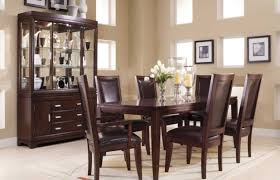 dining room breathtaking trendy country dining room table