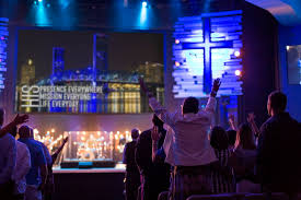 events new life christian fellowship