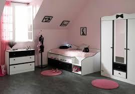 chambre ado la chambre ado fille 75 idées de décoration archzine fr