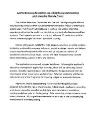 law clerkship cover letter sample cover letter for zoology
