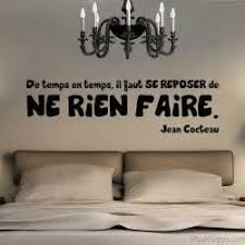stickers chambre parentale sticker chambre adulte finest sticker chambre adulte with sticker