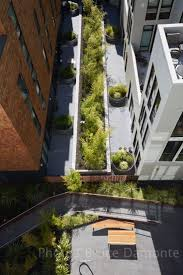 54 best urban intervention images on pinterest contemporary
