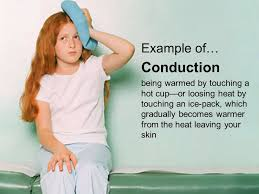 heat is not a substance matter u2014but a form of energy ppt download