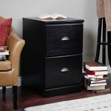 Office Furniture Ventura by White Filing Cabinet New Heartland Home Office Pinterest