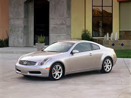 100 reviews infiniti g45 coupe on margojoyo com