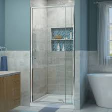 36 Shower Doors Clocks Menards Shower Doors Tub Shower Doors Glass Frameless