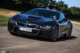 top bmw cars clarkson s top 100 cars in 2013 bmw i3 bmw i8 f30 3 series