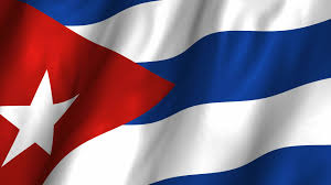 Cuba And Puerto Rico Flag Puerto Rico Waving Flag Video Clip 12319762 Pond5