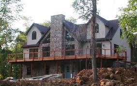 affordable timber frame house kits timber frame home kits ad ashmore construction group inc post and beam homes