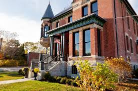 rehab addict history lesson 8 things to know about detroit u0027s