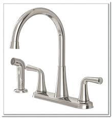 peerless kitchen faucet wonderful peerless kitchen faucet by tablet desktop