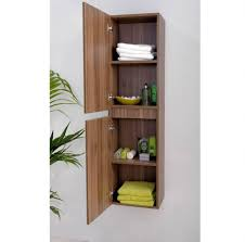 towel storage ideas for small bathrooms bathroom cabinets bathroom towel storage ideas wooden bathroom