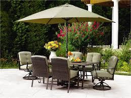 lovely patio table with umbrella patio umbrella