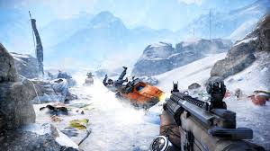 far cry 4 dead tiger wallpapers far cry 4 review it u0027s déjà vu all over again and i love it ars